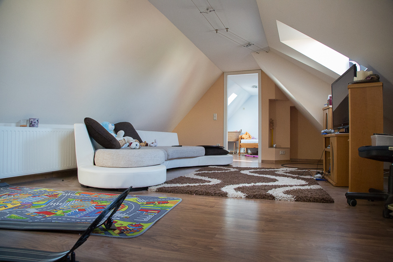 haus nauen kaufen brandenburg immobilien. Black Bedroom Furniture Sets. Home Design Ideas