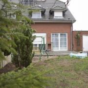 Haus in Nauen kaufen