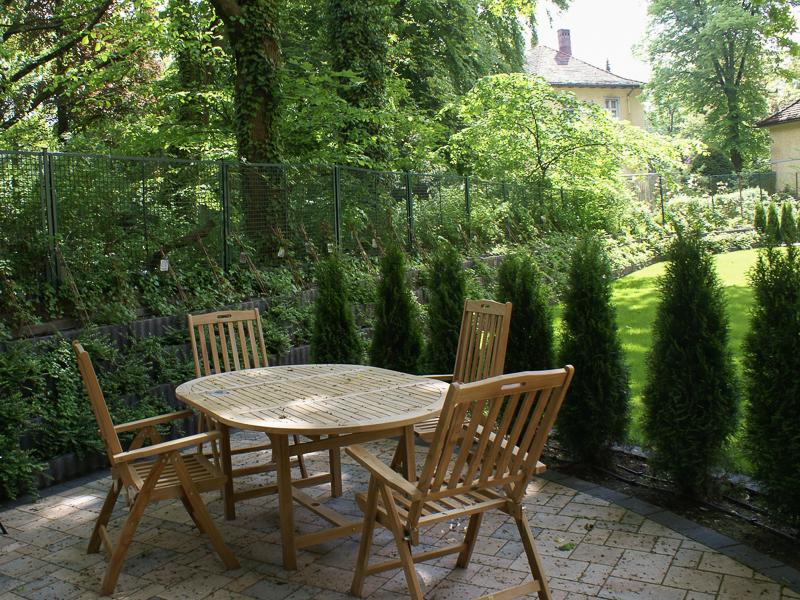zu verkaufen wohnung haus grundst ck in berlin brandenburg beste. Black Bedroom Furniture Sets. Home Design Ideas