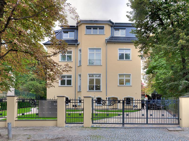 zu verkaufen Wohnung Haus Grundstück in Berlin